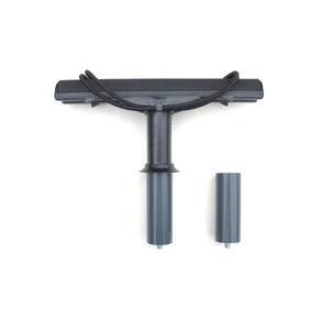 Vac Rac Rod Carrier Extension Pillar