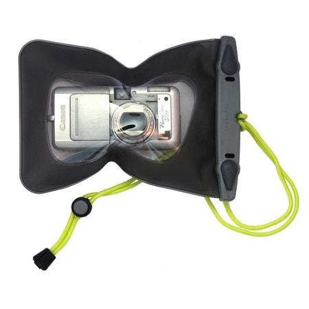 Aquapac Waterproof Camera Case