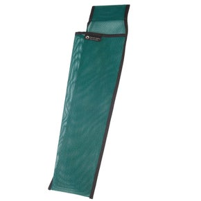 Scabbard For Folding Nets