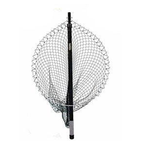 Mclean Folding Long Reach Fishing Net