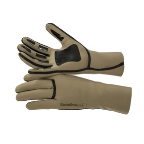 Snowbee SFT Neoprene Gloves