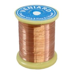 Veniards Copper Wire