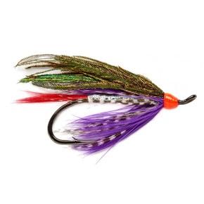 Fulling Mill Steffan Jones Mr Fish