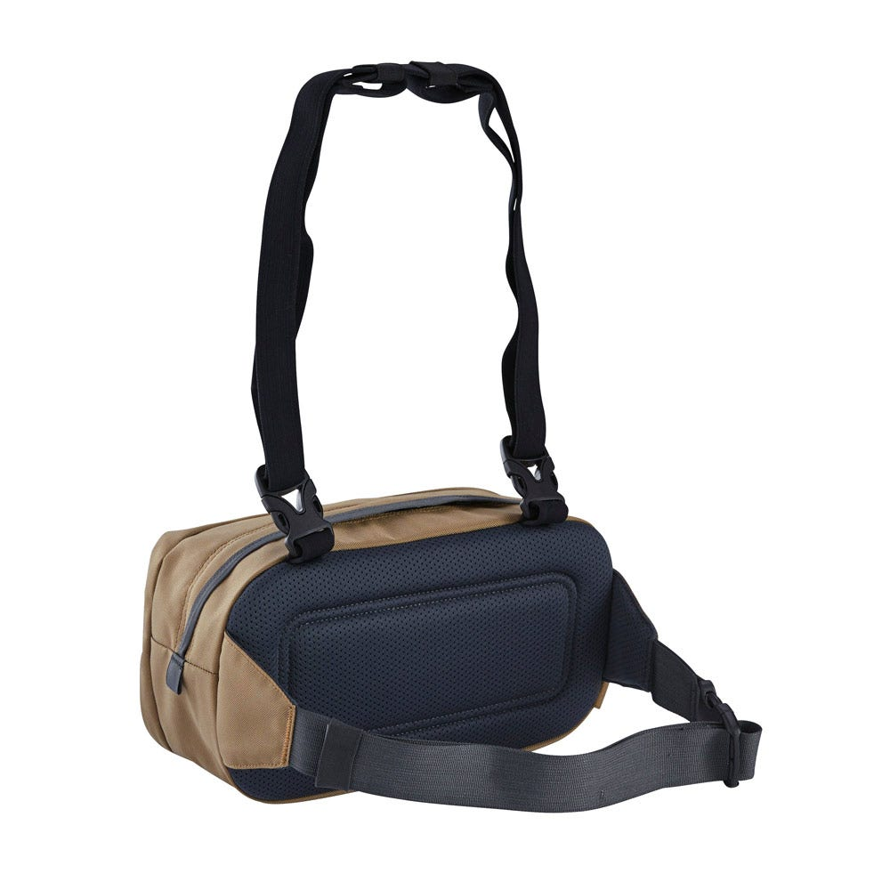Patagonia Classic Hip Chest Pack | Patagonia Bag