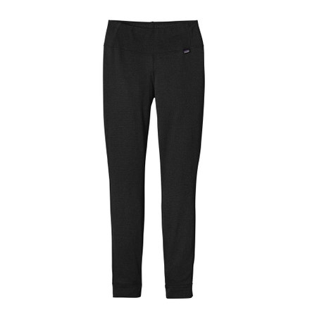 Patagonia Women's Capilene Thermal Weight Bottoms