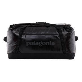 Patagonia Black Hole Duffel Bag 100L