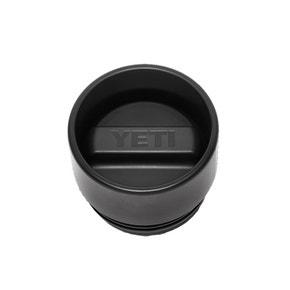 YETI Rambler Hot Shot Bottle Cap