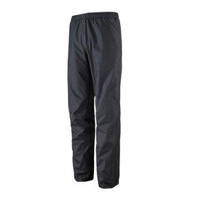 Patagonia Torrentshell 3L Pants