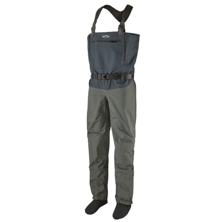 Patagonia Swiftcurrent Expedition Stockingfoot Waders