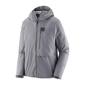 Patagonia Ultralight Packable Jacket