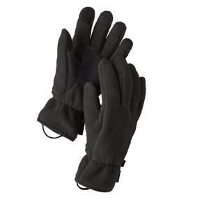 Patagonia Synchilla Fleece Gloves