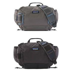 Patagonia Stealth Hip Pack 11L
