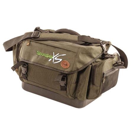 Snowbee XS Bank Bag