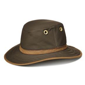 Tilley Outback Hat