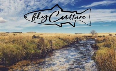 An Evening with Fly Culture
