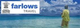 Farlows Travel