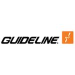 Guideline