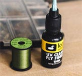 Browse our range of fly boxes and fly storage solutions