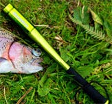 Browse our range of saltwater fishing and tropical fish flies
