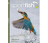 Request Your FREE 2021 Autumn / Winter Catalogue Now (UK only)