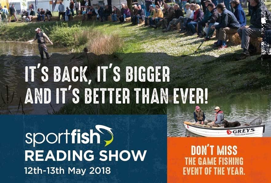 https://www.sportfish.co.uk/media/wysiwyg/Sportfish/News-And-Events/2018-sportfish-show.jpg