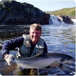 Danny North Profil Image