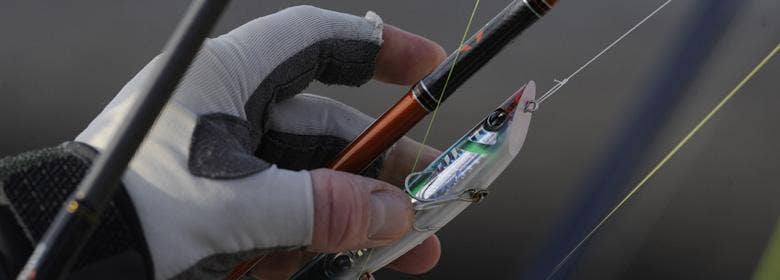 Fishing Gloves and Fly Fishing Gloves