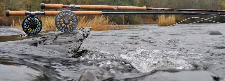 Fly fishing rods fly rods fly rods for sale sportfish for Fly fishing rods for sale