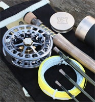 Fishing Tackle Kits