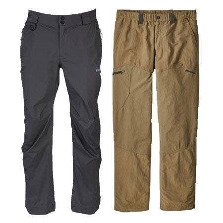 Fishing Trousers