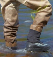 Fishing Waders