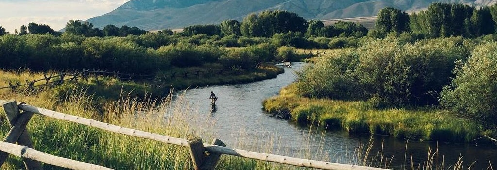 Single-Handed Rod Buying Guide